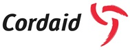 DCMP partner Cordaid