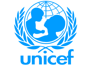 DCMP partner Unicef