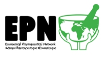 Ecumenical Pharmaceutical Network (EPN)